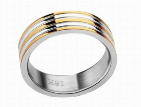 DAILY  USE RING