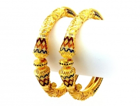 Bangles for marriage
